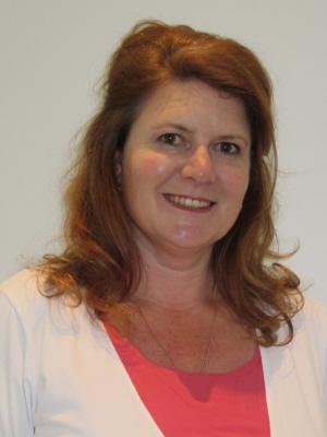Cate Richards True Entrepreneur
