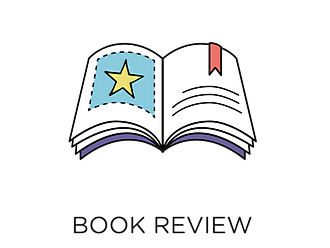 TE_book_review_2