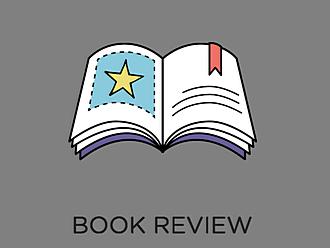 TE_book_review_2
