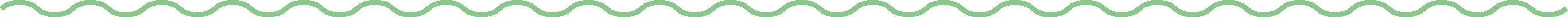 green-wiggle-line