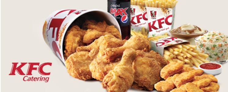 KFC pic