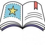 Storytelling Skills