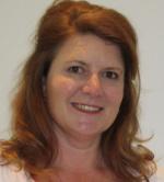 Cate Richards True Entrepreneur 150